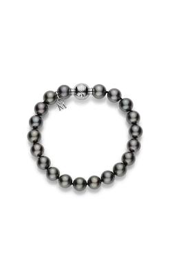 Mikimoto Bracelets MDS09507BRXWV001 product image