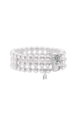 Mikimoto Bracelets UD70207TW3 product image