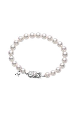 Mikimoto Bracelets UD701071W product image