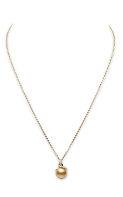 Mikimoto Necklaces PPA842GDK product image