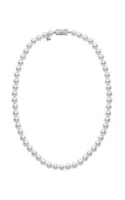 Mikimoto Necklace U701181W product image