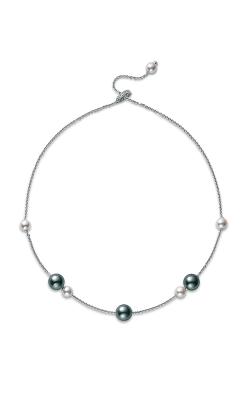 Mikimoto Bracelets Bracelet PPL352ABDW8 product image