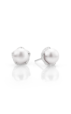 Mikimoto Earrings Earrings MEA10161ADXW product image