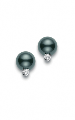 Mikimoto Earrings Earrings PES902BDW product image