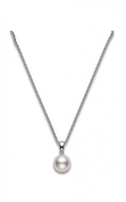Mikimoto Necklaces PPS1102NW product image