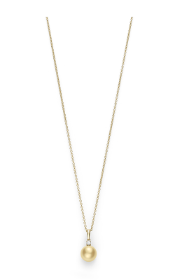 Mikimoto Necklaces PPS1102GDK product image