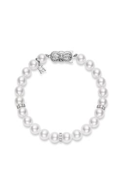 Mikimoto Bracelets PDL751071WG613 product image