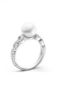 Mikimoto Fashion Rings Fashion Ring MRA10116ADXW product image