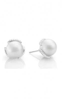 Mikimoto Earrings Earrings MEA10119NDXW product image