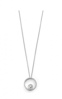 Mikimoto Necklaces Necklace PP20132DW product image