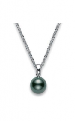 Mikimoto Necklaces Necklace PPS802BW product image