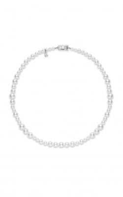 Mikimoto Necklaces Necklace MZP10026AXXW product image