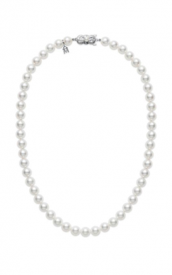 Mikimoto Necklaces U751161W product image