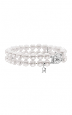 Mikimoto Core UD65107D1W product image