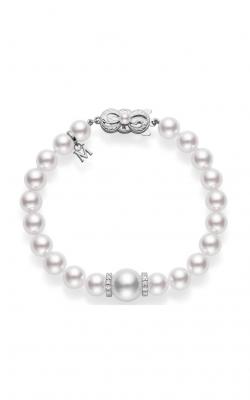 Mikimoto Bracelets MDL10006ZDXWV001 product image
