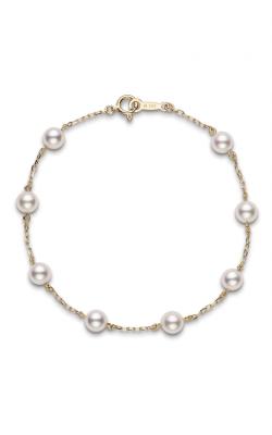 Mikimoto Bracelets PD129K product image