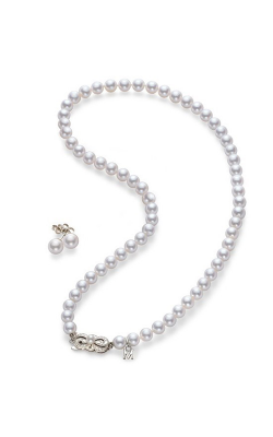 Mikimoto Sets UN70118VS1W product image