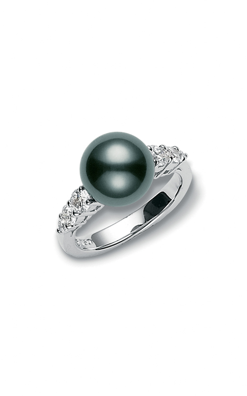 Mikimoto Fashion Rings Fashion ring PRA 541BD W product image