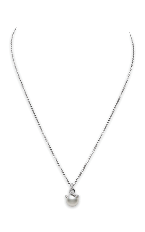 Mikimoto Necklaces Necklace PPA 842ND W product image