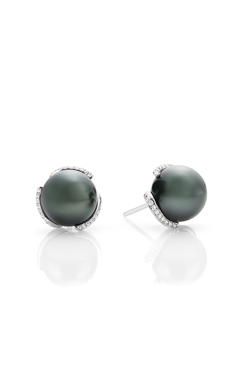 Mikimoto Earrings Earrings MEA10156BDXW product image