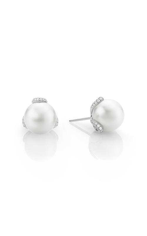 Mikimoto Earrings Earrings MEA10123NDXW product image