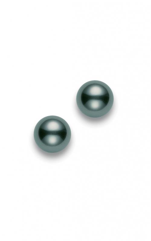 Mikimoto Earrings Earrings PES902BW product image