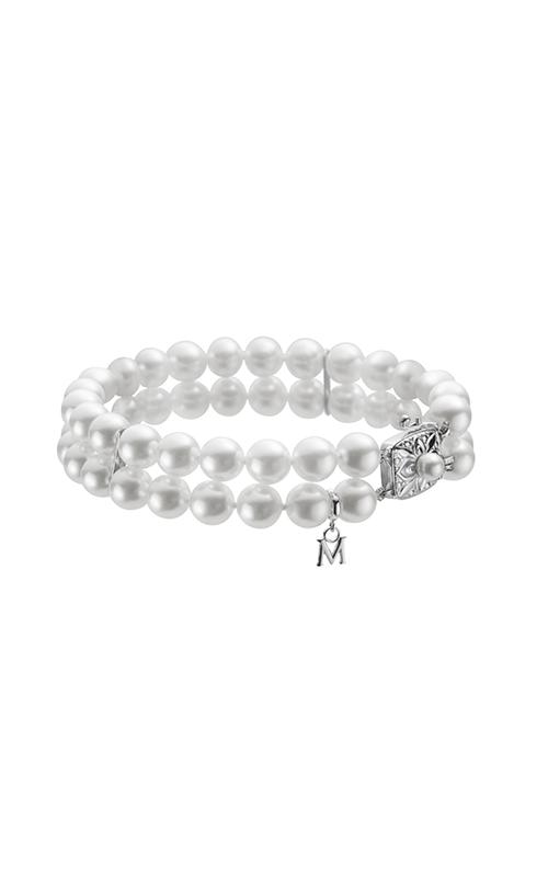 Mikimoto Bracelets Bracelet UD70107D1W product image