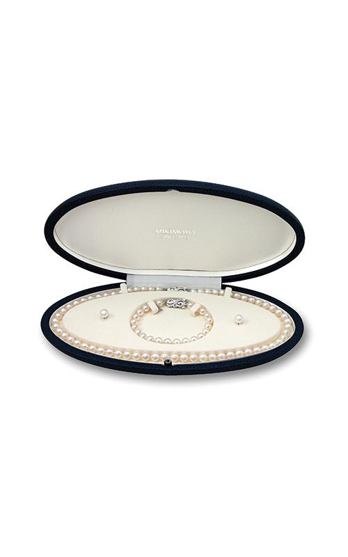 Mikimoto Necklaces Necklace UN70118VD1W3 product image