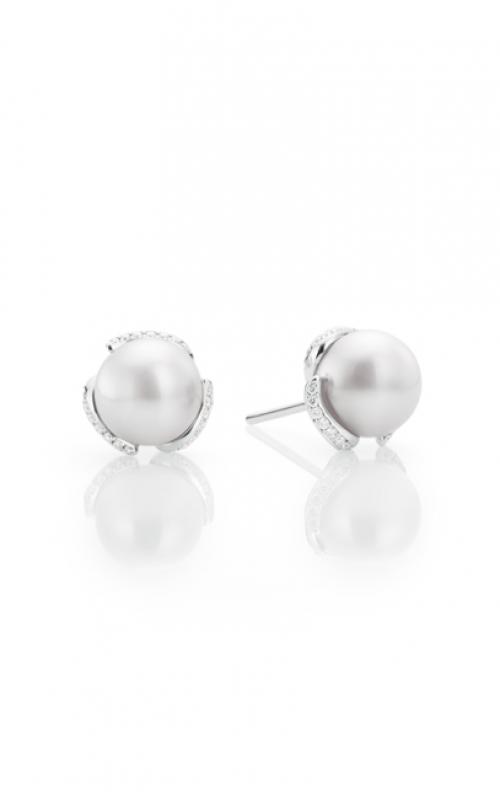 Mikimoto Earrings Earrings MEA10159ADXW product image
