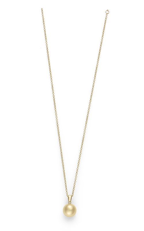 Mikimoto Necklaces Necklace PPS1102GK product image