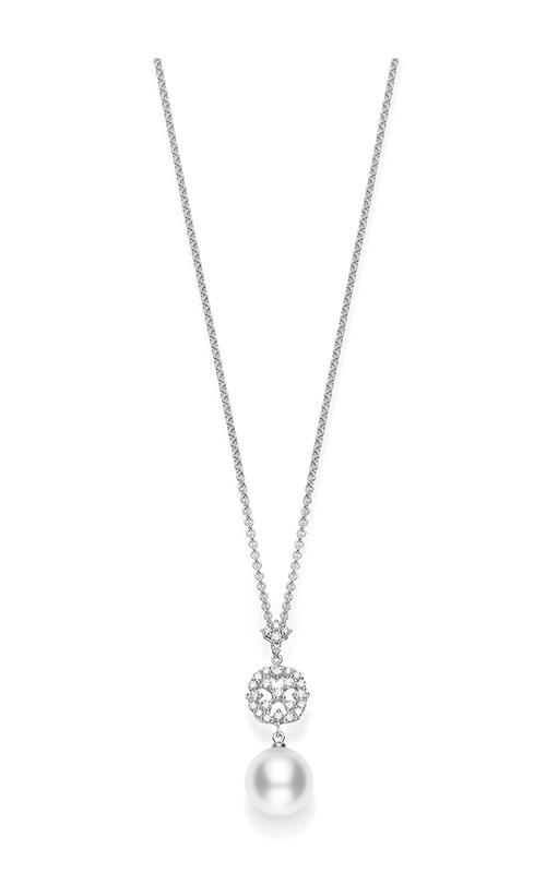 Mikimoto Necklaces Necklace MPA10167NDXW product image