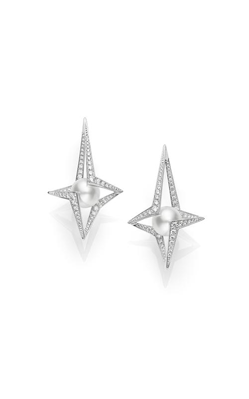 Mikimoto Earrings Earrings MEQ10026ADXW product image