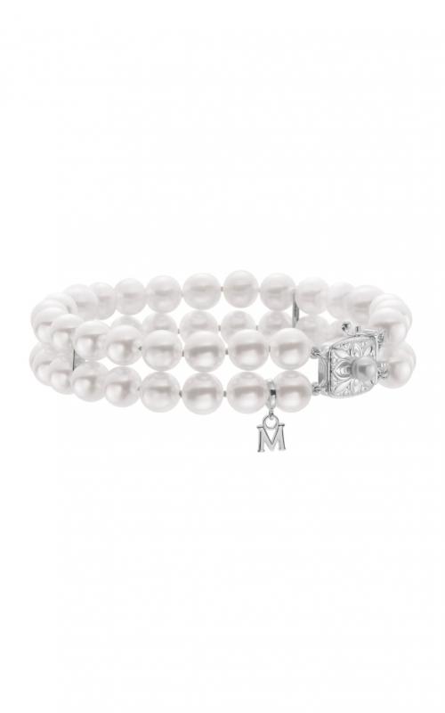 Mikimoto Bracelets Bracelet UD65107D1W product image