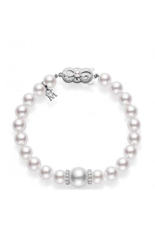 Mikimoto Bracelets Bracelet MDL10006ZDXWV001 product image