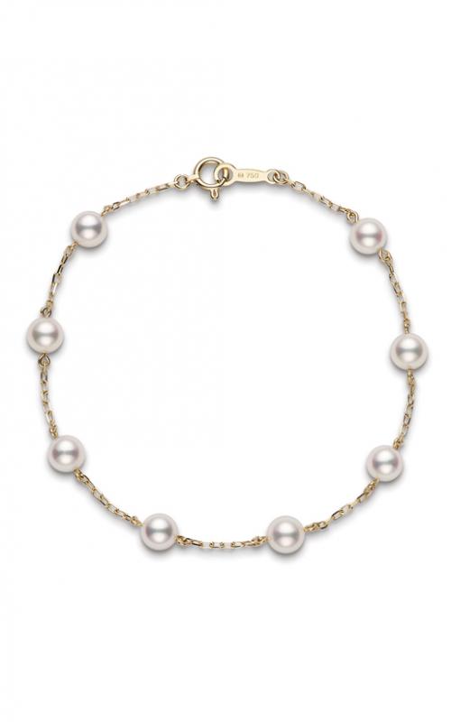 Mikimoto Bracelets Bracelet PD129K product image
