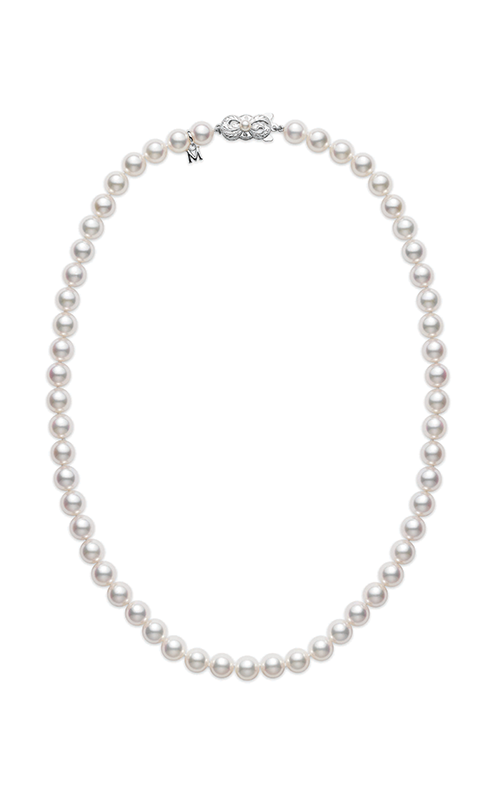 Mikimoto Necklaces U701181W product image