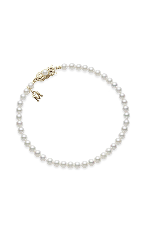 Mikimoto Necklaces UD751071W product image