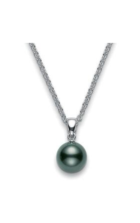 Mikimoto Necklaces PPS802BW product image