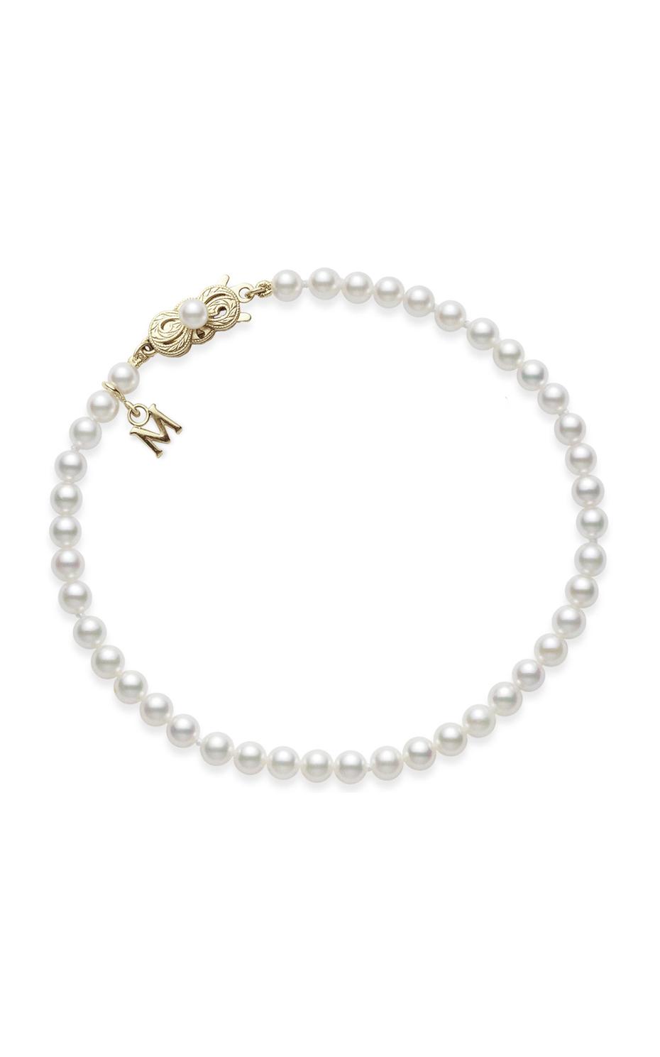 Mikimoto Bracelets UD651071W product image