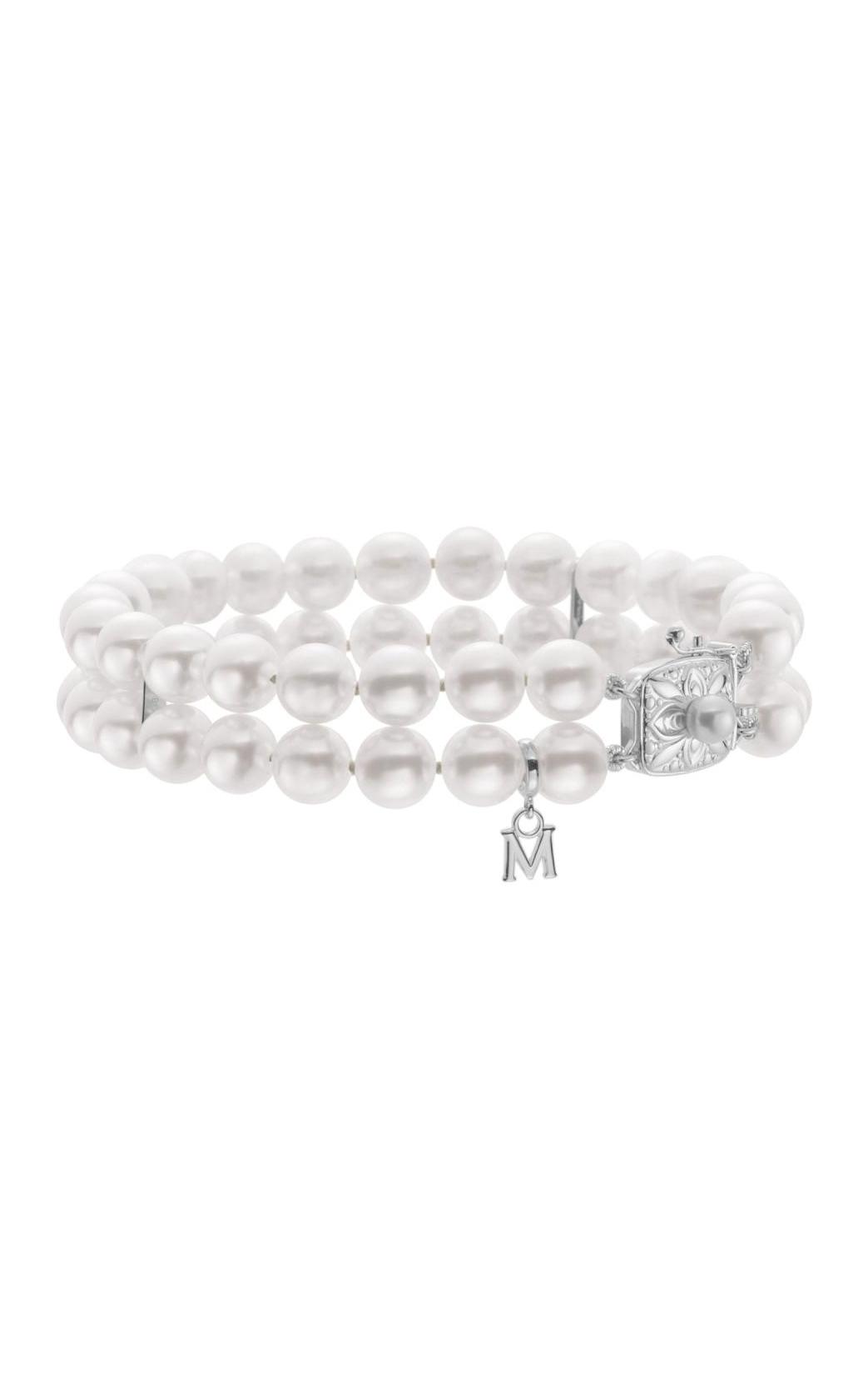 Mikimoto Bracelets UD65107D1W product image