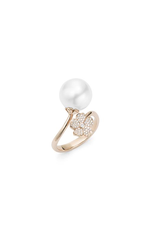Mikimoto OM Rose Gold MRA10227NDXZ product image