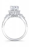 Natalie K Eternelle Engagement Ring NK25435-W