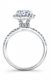 Natalie K Eternelle Engagement Ring NK26149-W