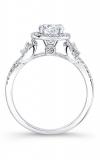 Natalie K Eternelle Engagement Ring NK26281-W