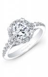 Natalie K Eternelle Engagement Ring NK25369-18W