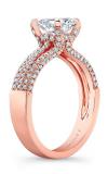Natalie K Rose Le Rose Ring NK31324-18R