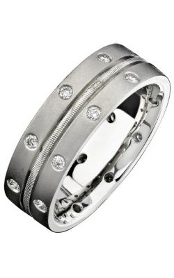 Natalie K Beau Ring NK13846-W product image