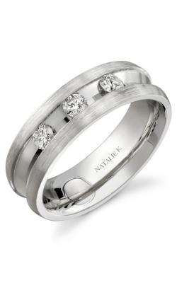 Natalie K Beau Ring NK13854-W product image
