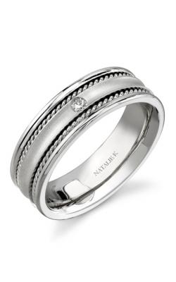 Natalie K Beau Ring NK15380-W product image