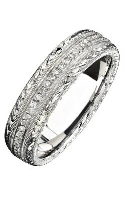 Natalie K Beau Ring NK15387-W product image